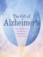 12-1-14-The-Gift-of-Alzheimers_WEL_PB-1-copy