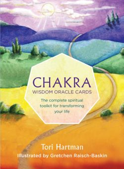 Chakra-Wisdom-Oracle-Cards-by-Tori-Hartman