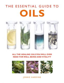 Essential-Guide-to-Oils-by-Jennie-Harding