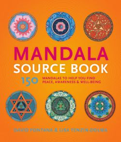 Mandala-Source-Book-by-David-Fontana