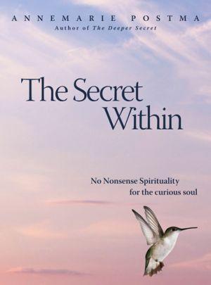 No Nonsense Spirituality