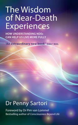 Wisdom-of-Near-Death-Experiences-by-Penny-Sartori