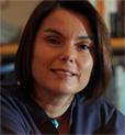 penny-sartori-author-of-Wisdom-of-Near-Death-Experiences