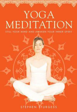 yoga-meditiation-by-stephen-sturgess
