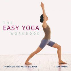 Easy-Yoga-Workbook-by-Tara-Fraser