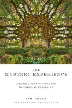 A revolutionary approach to spiritual awakening