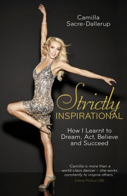 Strictly-Inspirational-by-Camilla-Dallerup