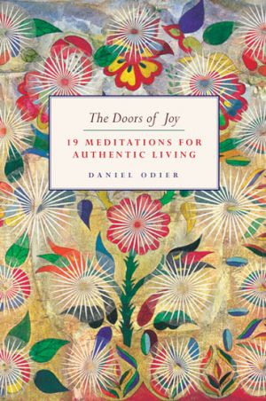 19 Meditations for Authentic Living