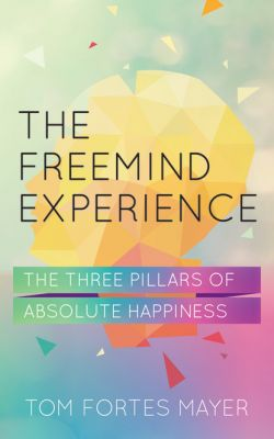 The-Freemind-Experience-by-Tom-Fortes-Mayer