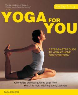Yoga-for-You-by-Tara-Fraser