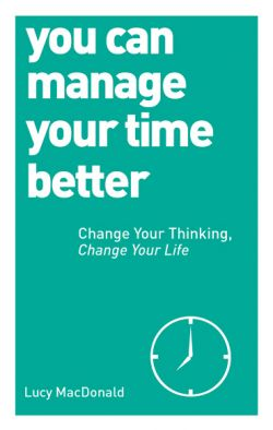 You-Can-Manage-Your-Time-Better_Mini