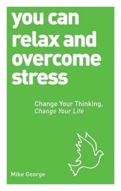 techniques on how to beat stress