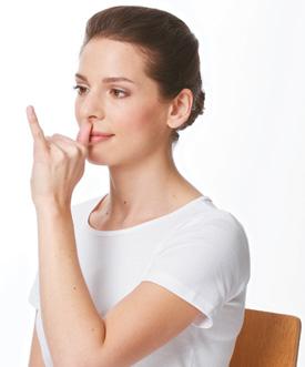 meditating-on-the-brow-chakra