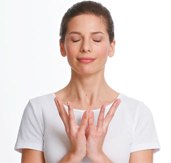 rebalance-your-heart-chakra-with-this-mudra