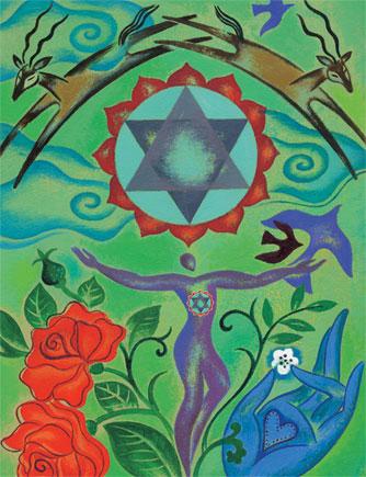 rebalance-your-heart-chakra
