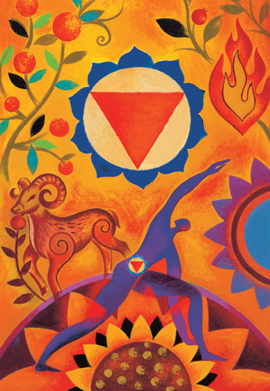 rebalance-your-solar-plexus-chakra