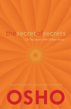The-Secret-of-Secrets-by-Osho