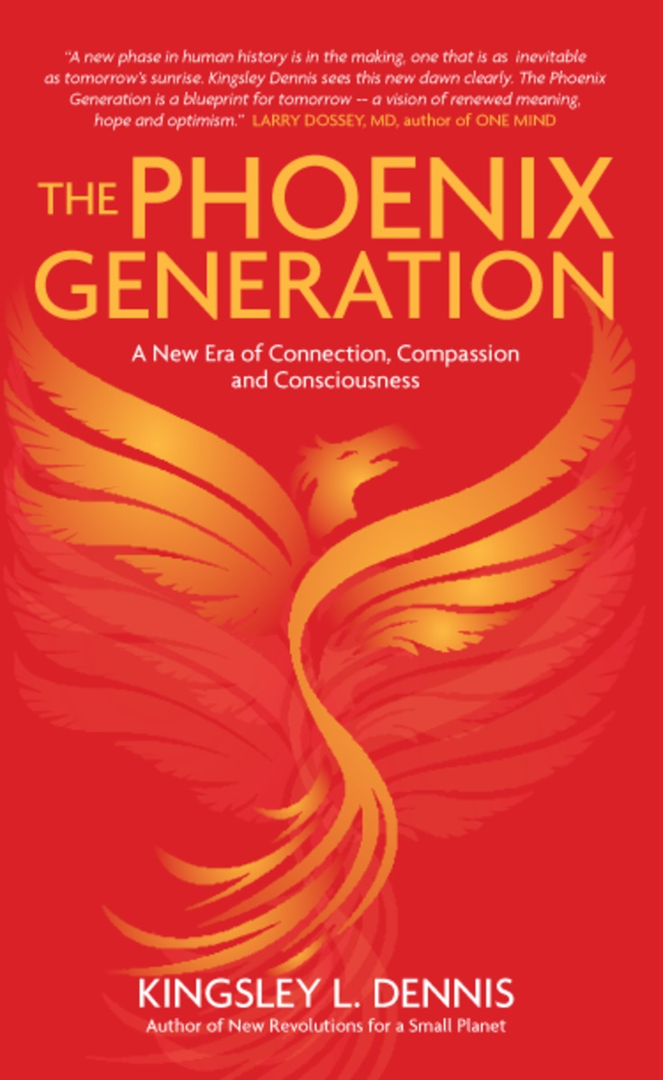 The phoenix generation ebook watkins the malvernweather Image collections