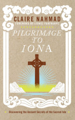 Pilgrimage-to-Iona-by-Claire-Nahmad