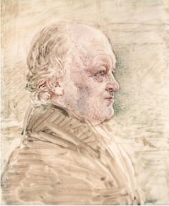 Jerusalem_William Blake PLATE SECTION.indd