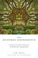 Mystery-Experience-by-Tim-Freke-300x451