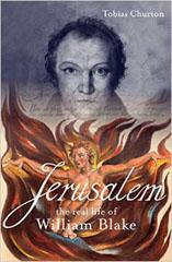 jerusalem-newsletter