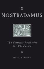 Nostradamus_future_pb_dbp-300x472