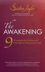 TheAwakening-300x480