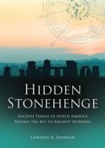 Hidden-Stonehenge-300x423