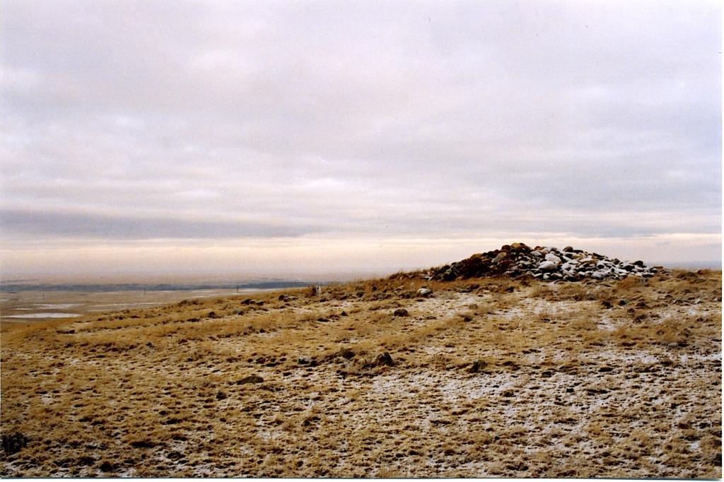 image stonehenge