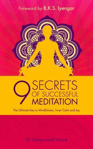 9 Secrets of Successful Meditation_Mini
