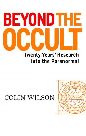 IW Beyond Occult_PB.indd
