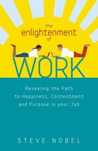 Enlightenment-of-Work_V8-300x459