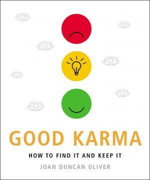 GoodKarma