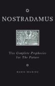 Nostradamus_future_pb_dbp-300x473