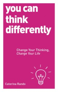 You-Can-Think-Differently-by-caterina-rando-300x473