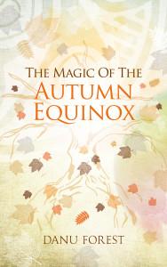 Magical Year Ebooks_AUTUMN