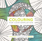 ColouringForContemplation_UK_MiniJ-300x290