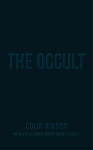 OCCULT_Minijacket