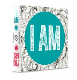 I am You are gift book