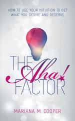 The AhaFactor_UK_Minijacket
