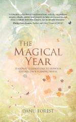MagicalYear_MiniJacket