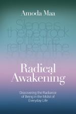 RadicalAwakening_MiniJacket