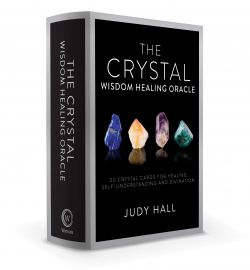 TheCrystalWisdomHealingOracle_low res single-1