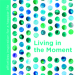 LivingInTheMoment_WEL_Cover.indd