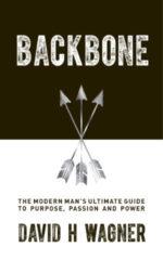 backbone-300x480