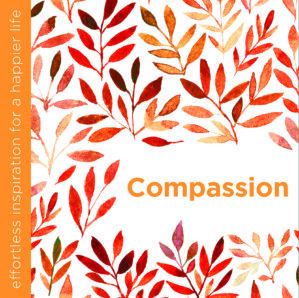 compassion-299x298