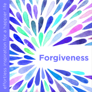 forgiveness-297x298