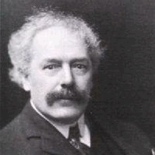 Liddell, Samuel