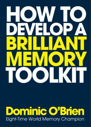 memory-toolkit